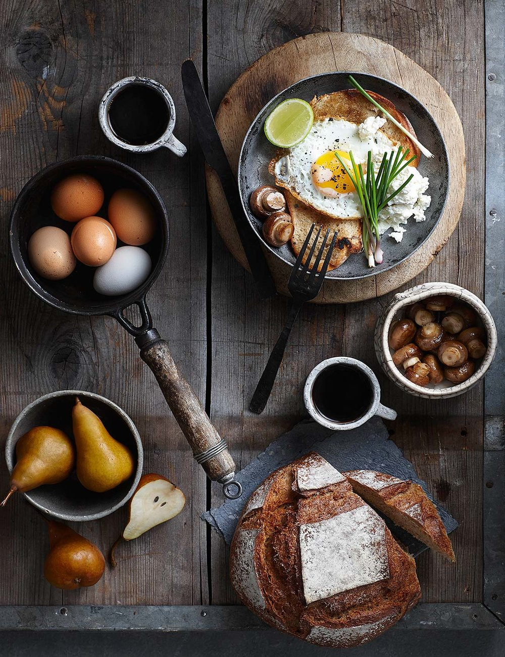 eggs-5-lisa-clark-food-stylist.jpg