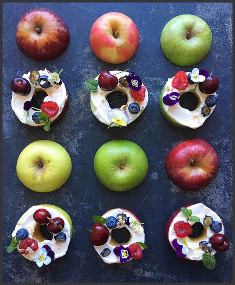 Apple donuts resize.jpg