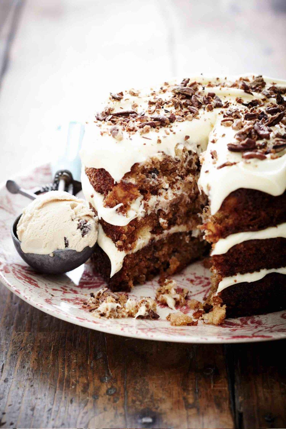 Honky Tonk Hummingbird Cake main.jpg