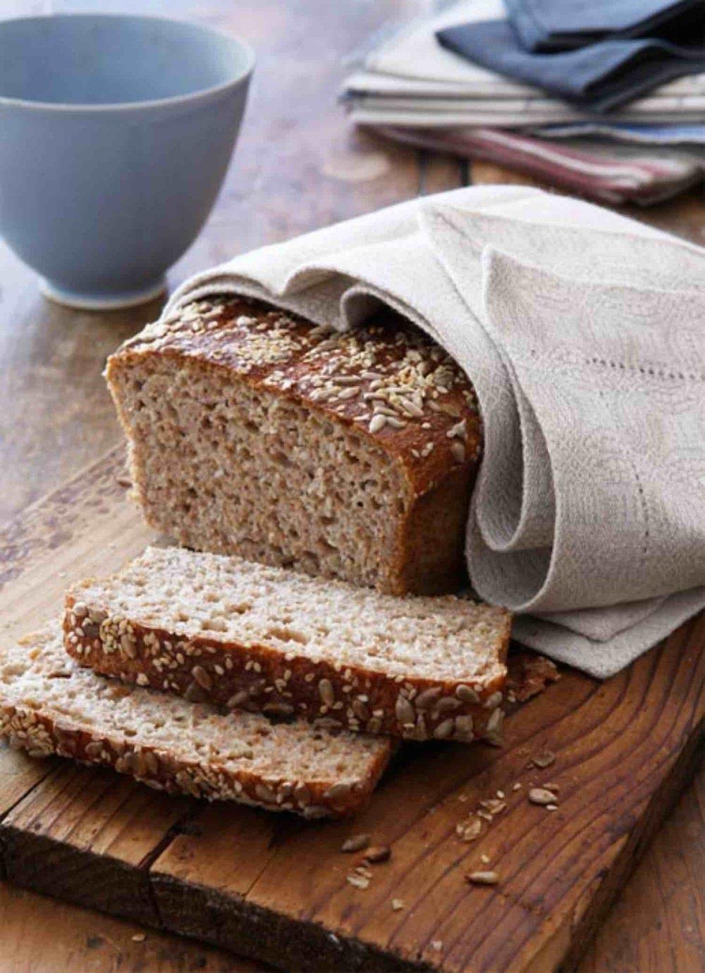 Bread-Wholewheat-Bread main.jpg