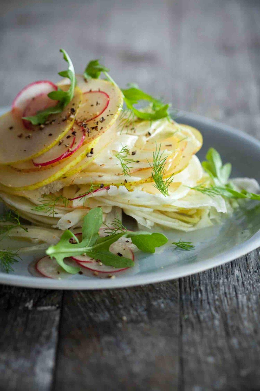 pear-fennel-radish-salad main.jpg