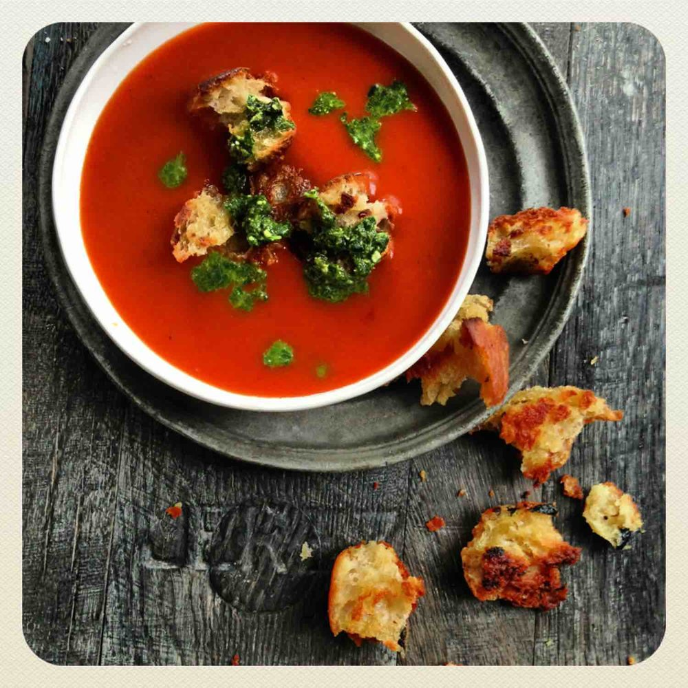 frame-Tomato-Soup main and crop.jpg