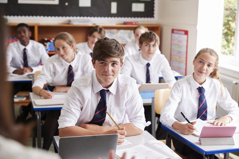 Independent-Schools.jpg