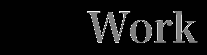 LifeWork logo