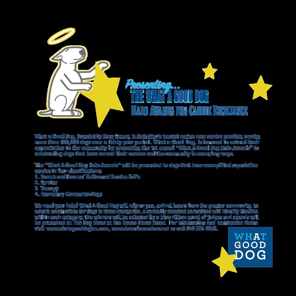Canine awardsweb.png