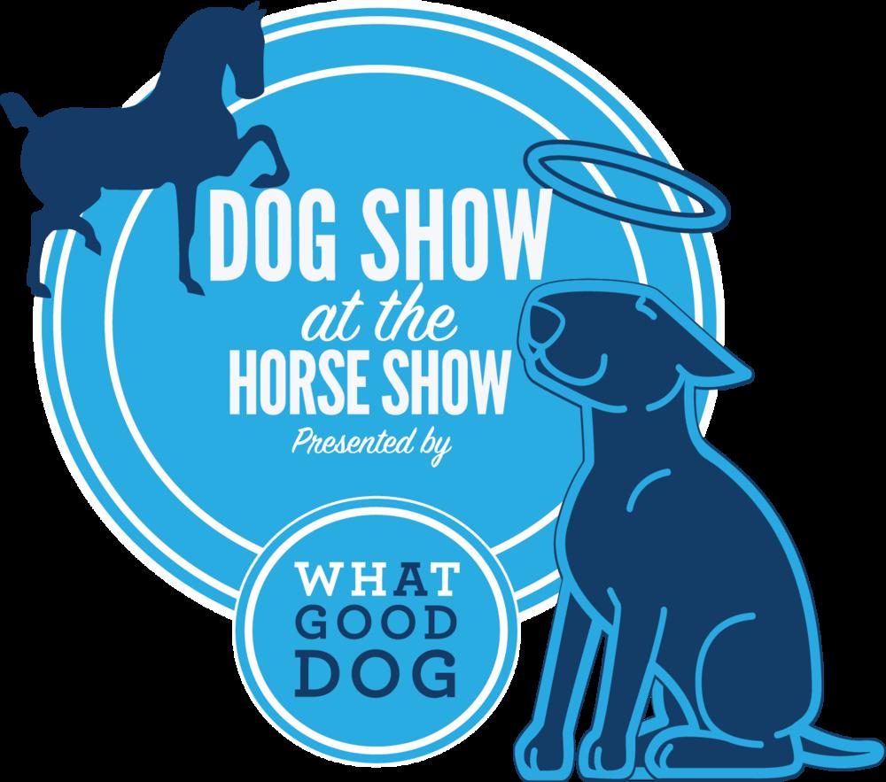 Dogshowathorseshowfinal ].png