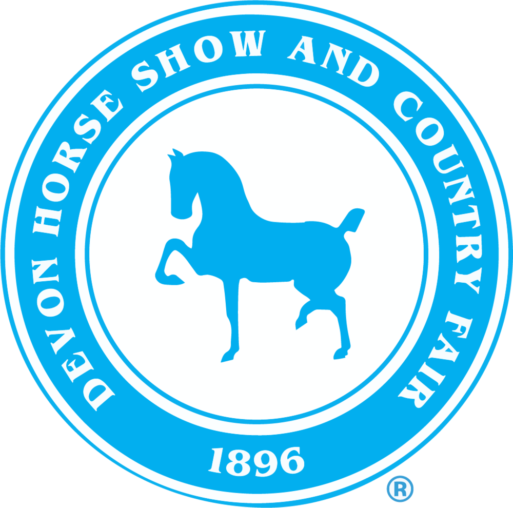 Devon Logo.png