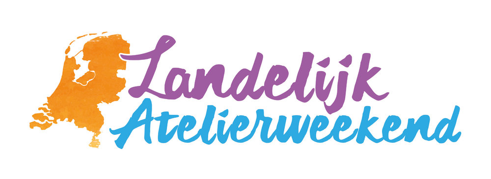 logo_LAW.jpg