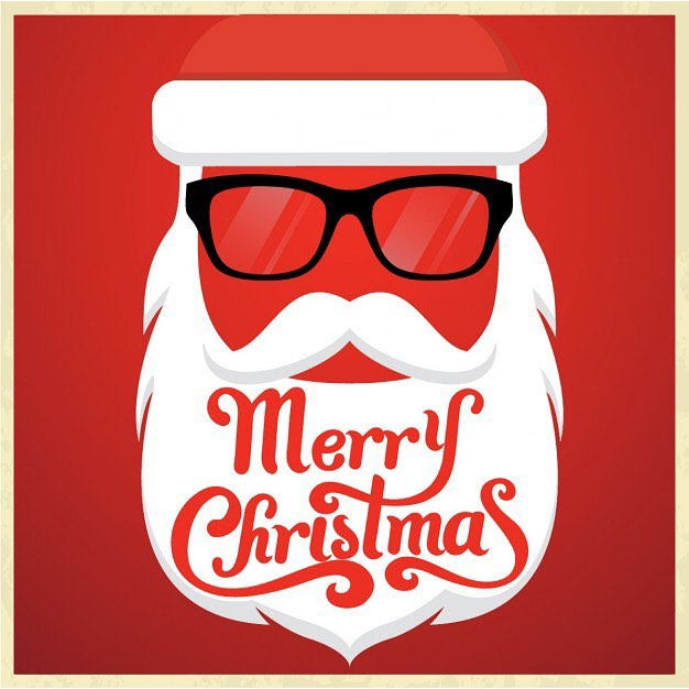 Have a wonderful Christmas.  From That COZY restaurant Team. —————————————————- #foodie #brevardfoodie #melbournefl #merrychristmas #happyholidays