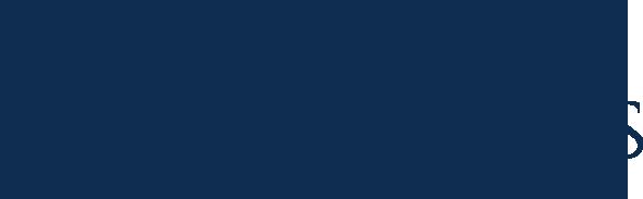 Green-Hills-Logo Kopie.png