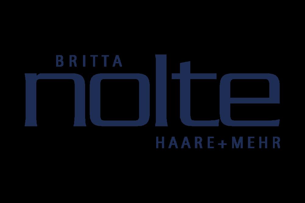 Nolte_Logo_light_RGB.png