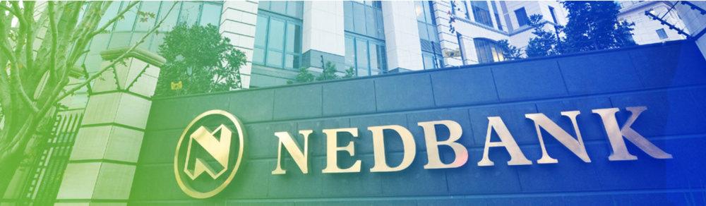 Nedbank-1.jpg