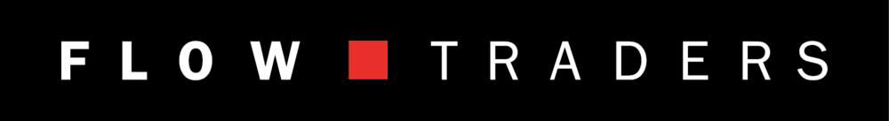 Flowtraders_logo_color.png