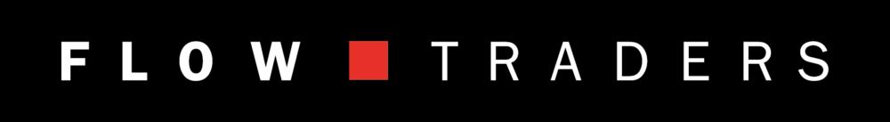 Flow Trader logo_color.png