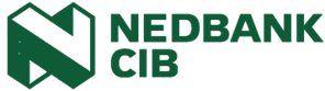 Nedbank_logo_nobg.png