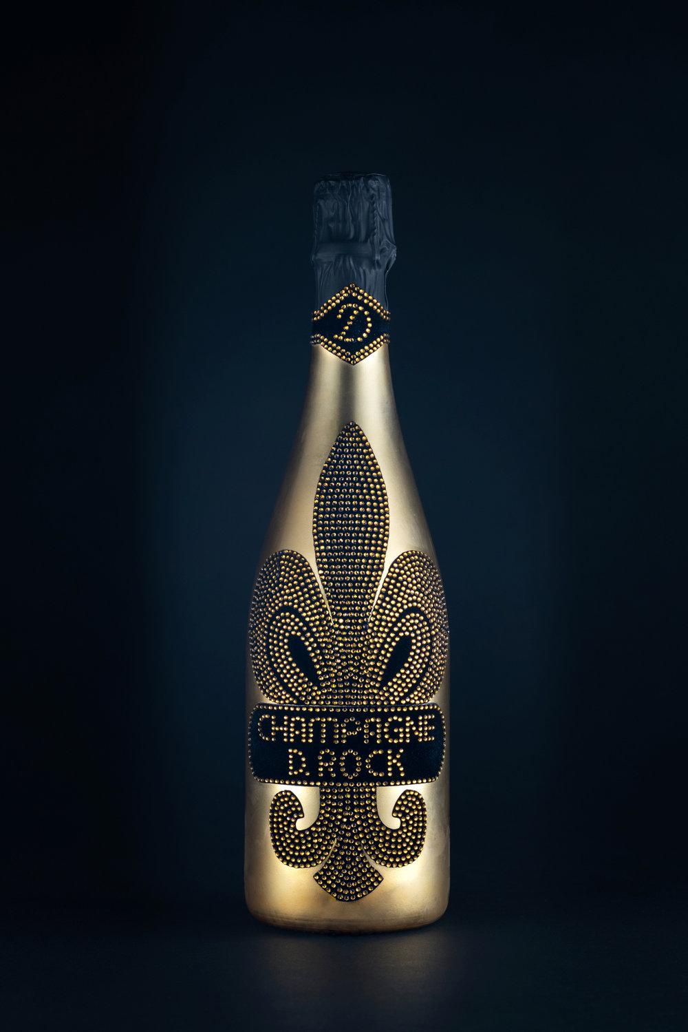 REDfour_drock_Champagne - 1.jpg