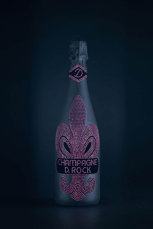 REDfour_drock_Champagne - 2.jpg