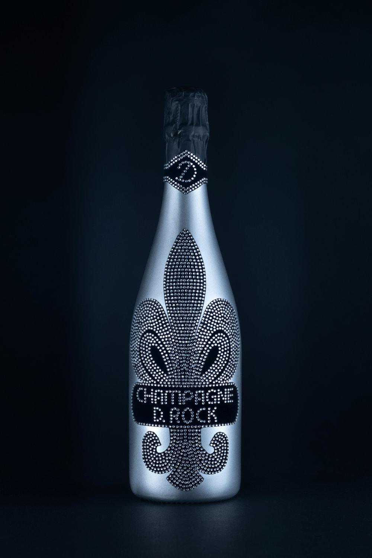 REDfour_drock_Champagne - 4.jpg