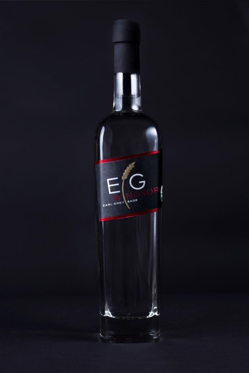 REDfour_EG_Vodka_Liqour - 1.jpg