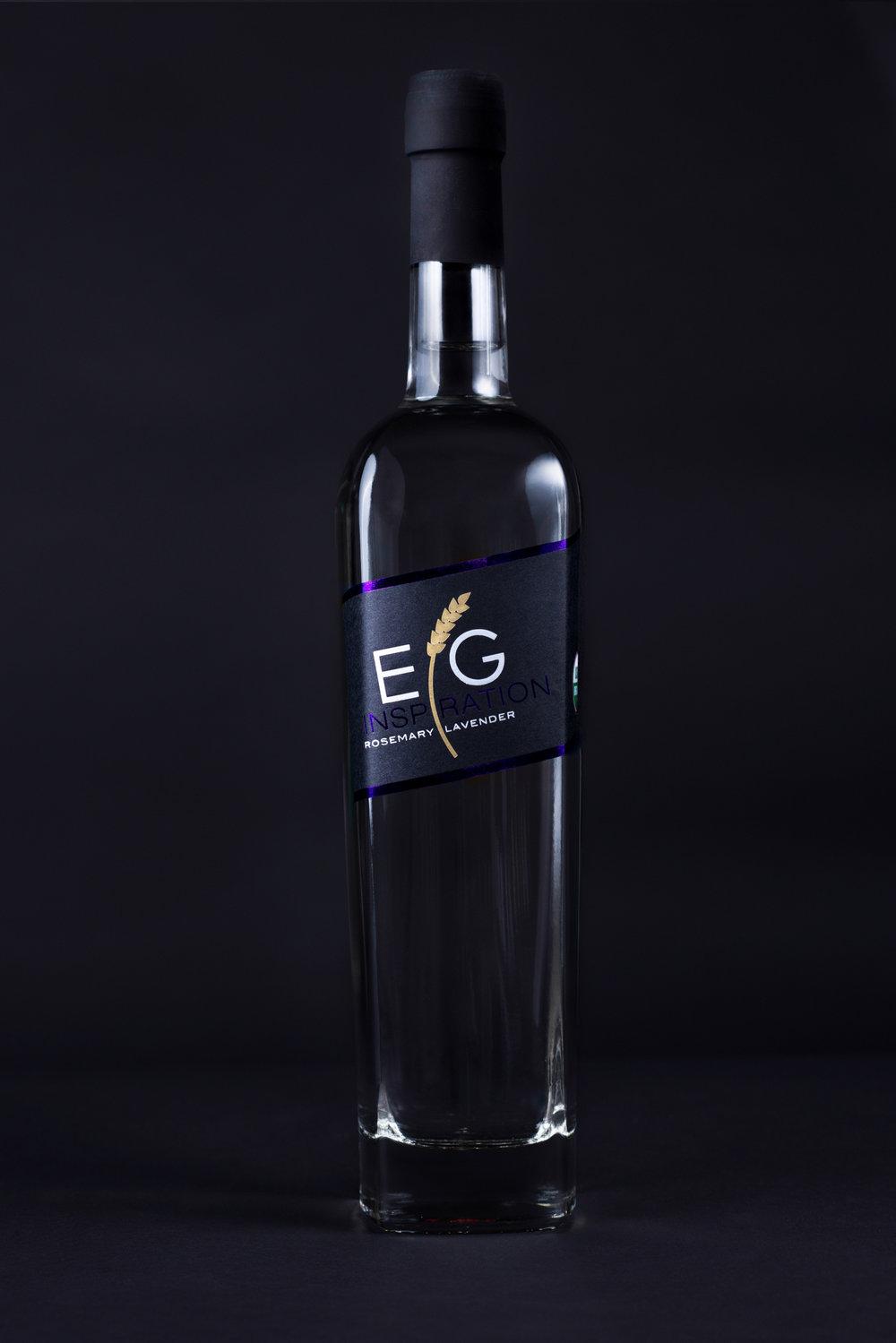 REDfour_EG_Vodka_Liqour - 2.jpg