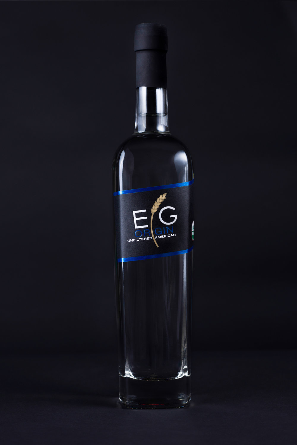 REDfour_EG_Vodka_Liqour - 3.jpg