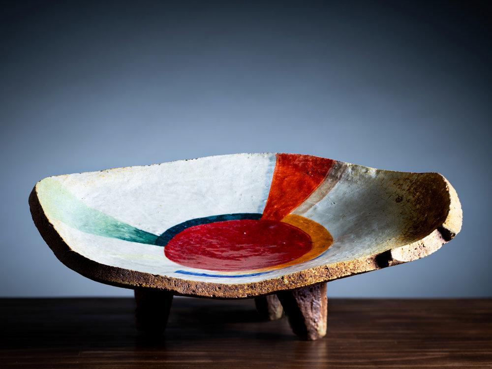 REDfour_Lisa_Kuykendall_Pottery - 1.jpg