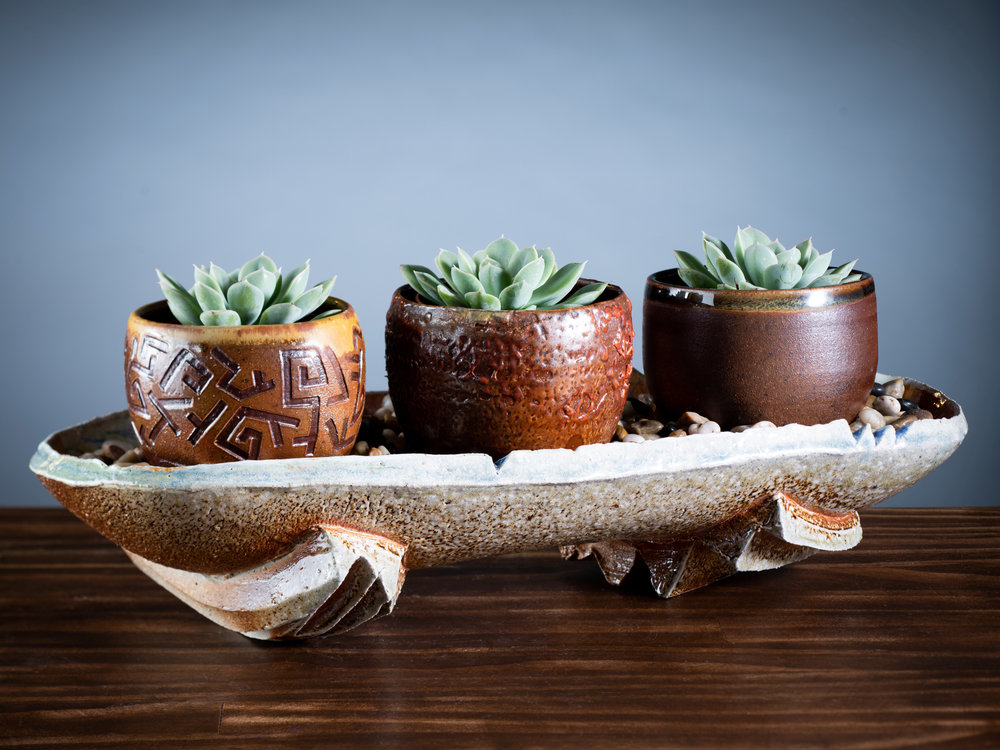 REDfour_Lisa_Kuykendall_Pottery - 6.jpg