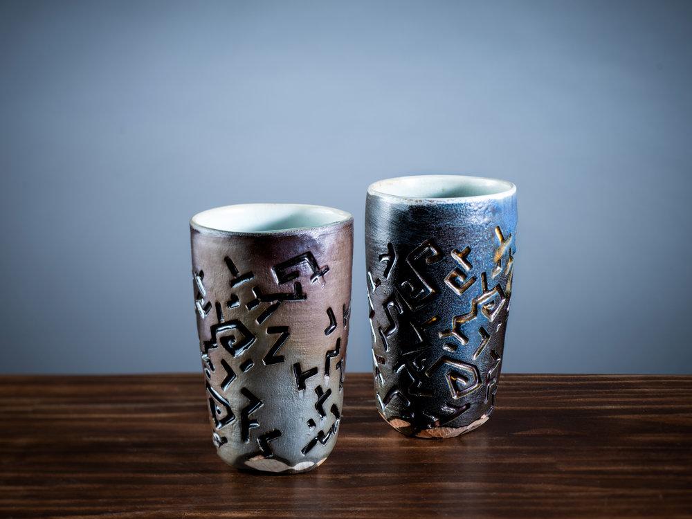 REDfour_Lisa_Kuykendall_Pottery - 8.jpg