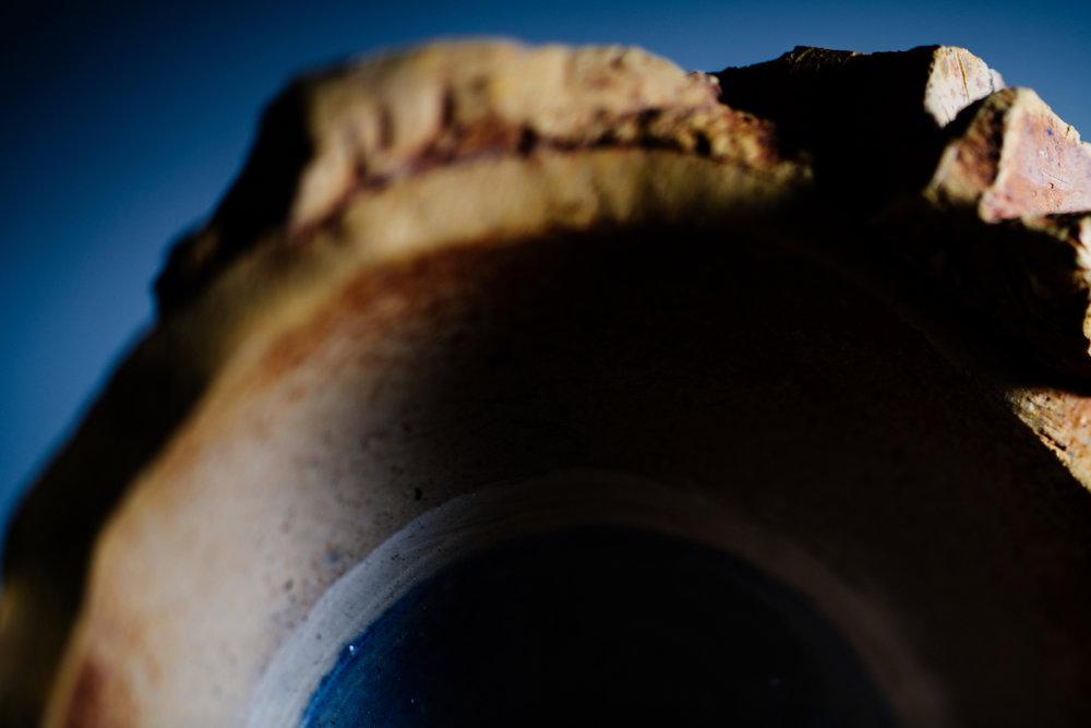 REDfour_Lisa_Kuykendall_Pottery - 12.jpg