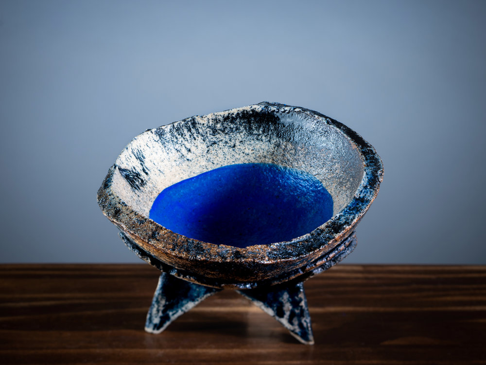 REDfour_Lisa_Kuykendall_Pottery - 22.jpg