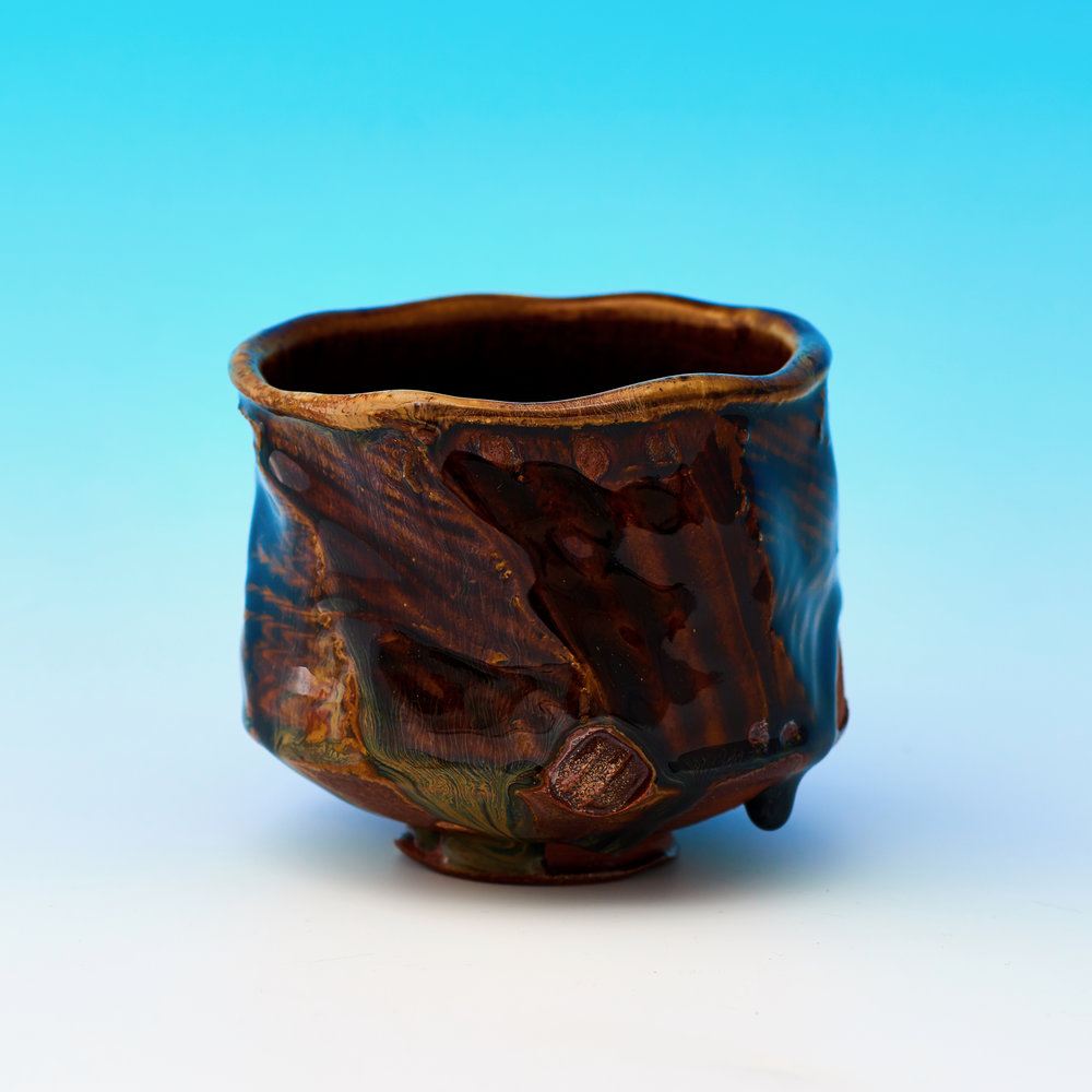 REDfour_Andres_Montenegro_Pottery - 3.jpg