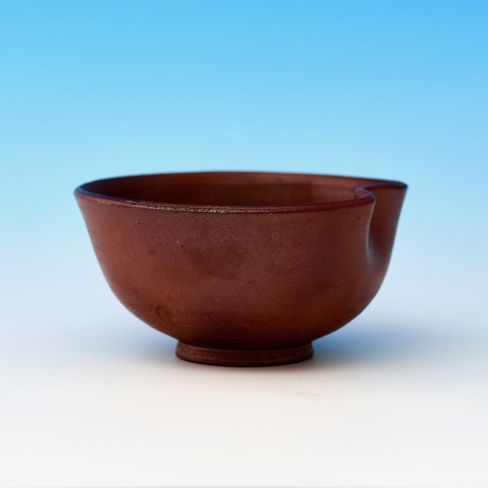 REDfour_Andres_Montenegro_Pottery - 5.jpg