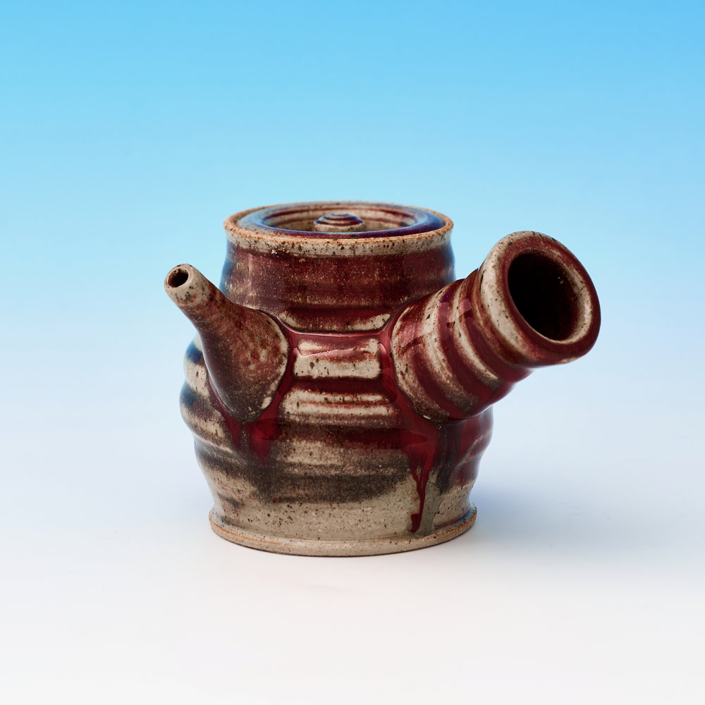 REDfour_Andres_Montenegro_Pottery - 6.jpg