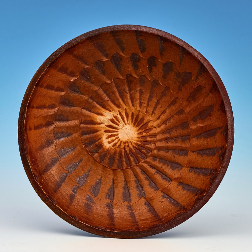 REDfour_Andres_Montenegro_Pottery - 12.jpg