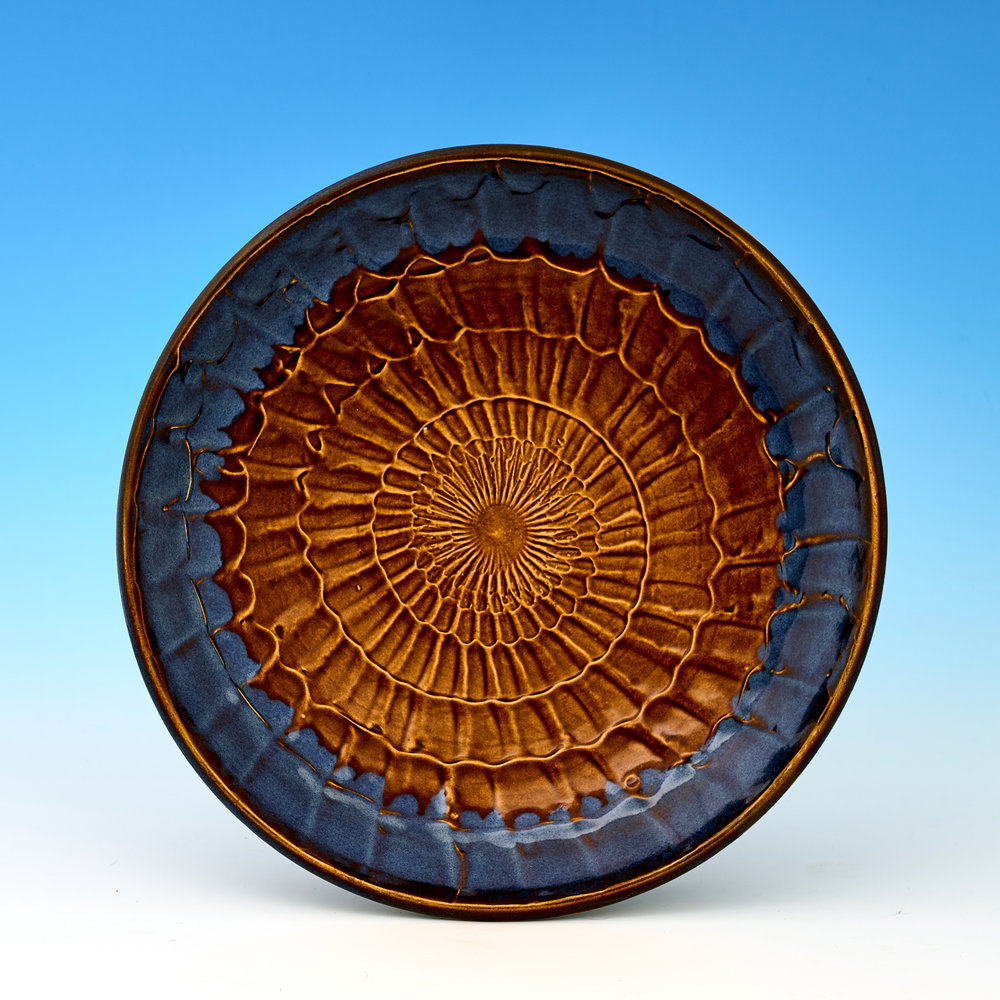 REDfour_Andres_Montenegro_Pottery - 13.jpg