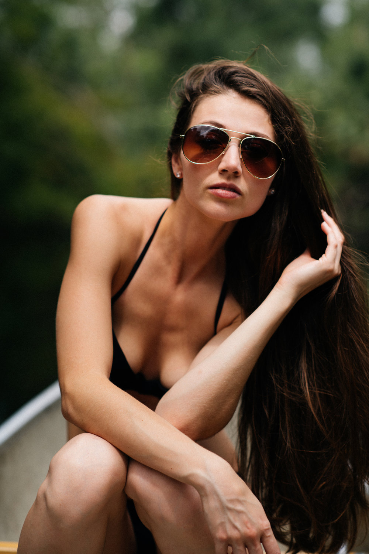 REDfour_model_Megan_Mackenzie - 3.jpg