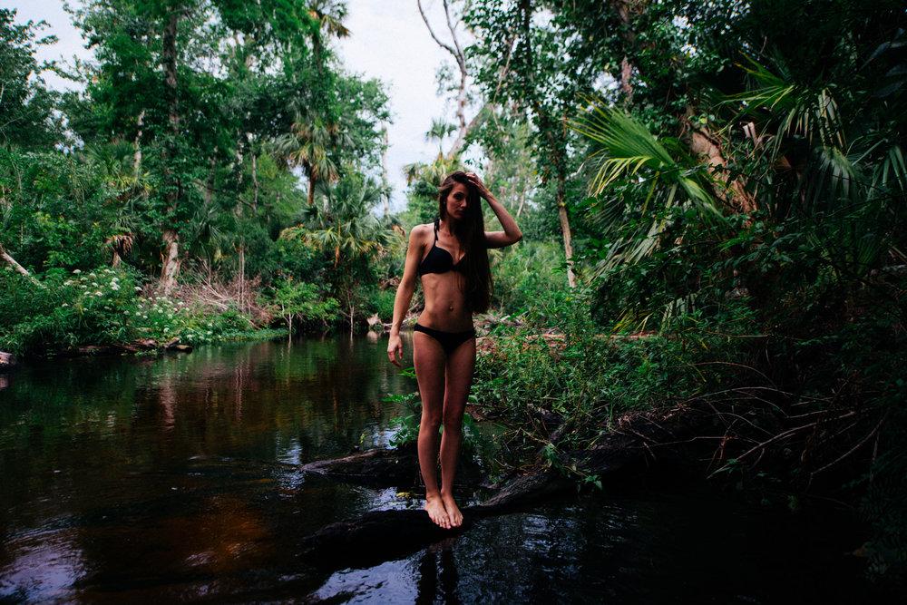 REDfour_model_Megan_Mackenzie - 4.jpg