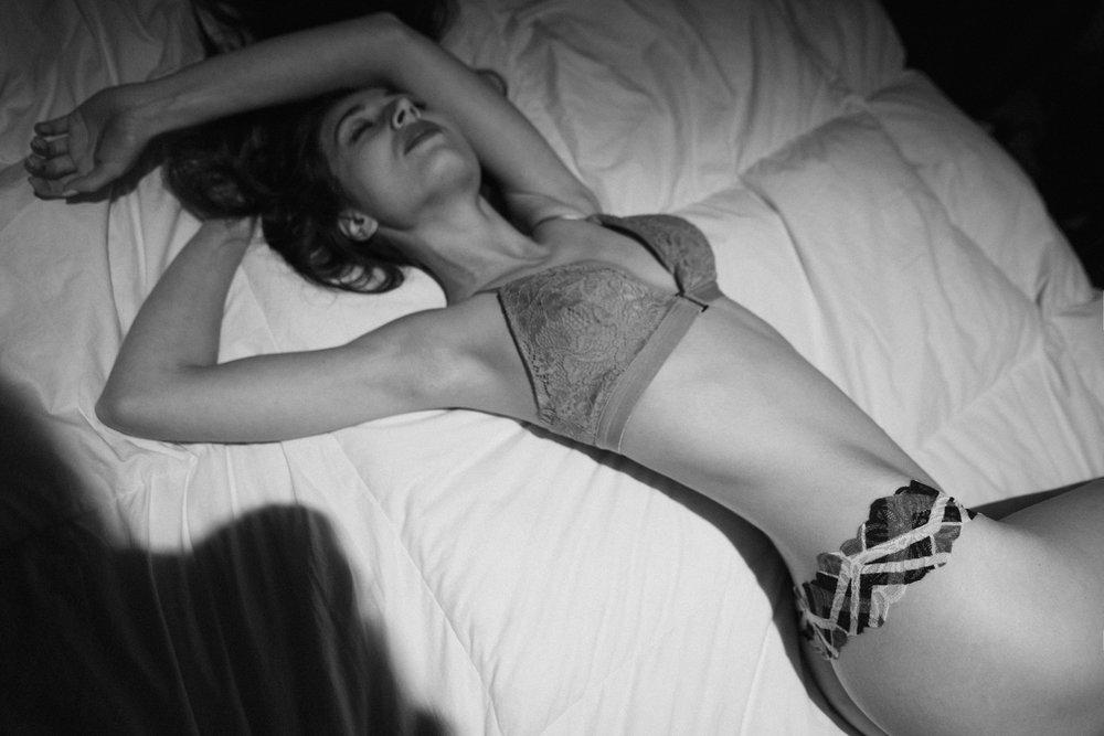 REDfour_model_Megan_Mackenzie - 23.jpg