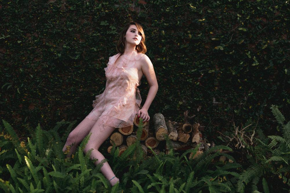 REDfour_portrait_Nicole_Jablonski - 6.jpg