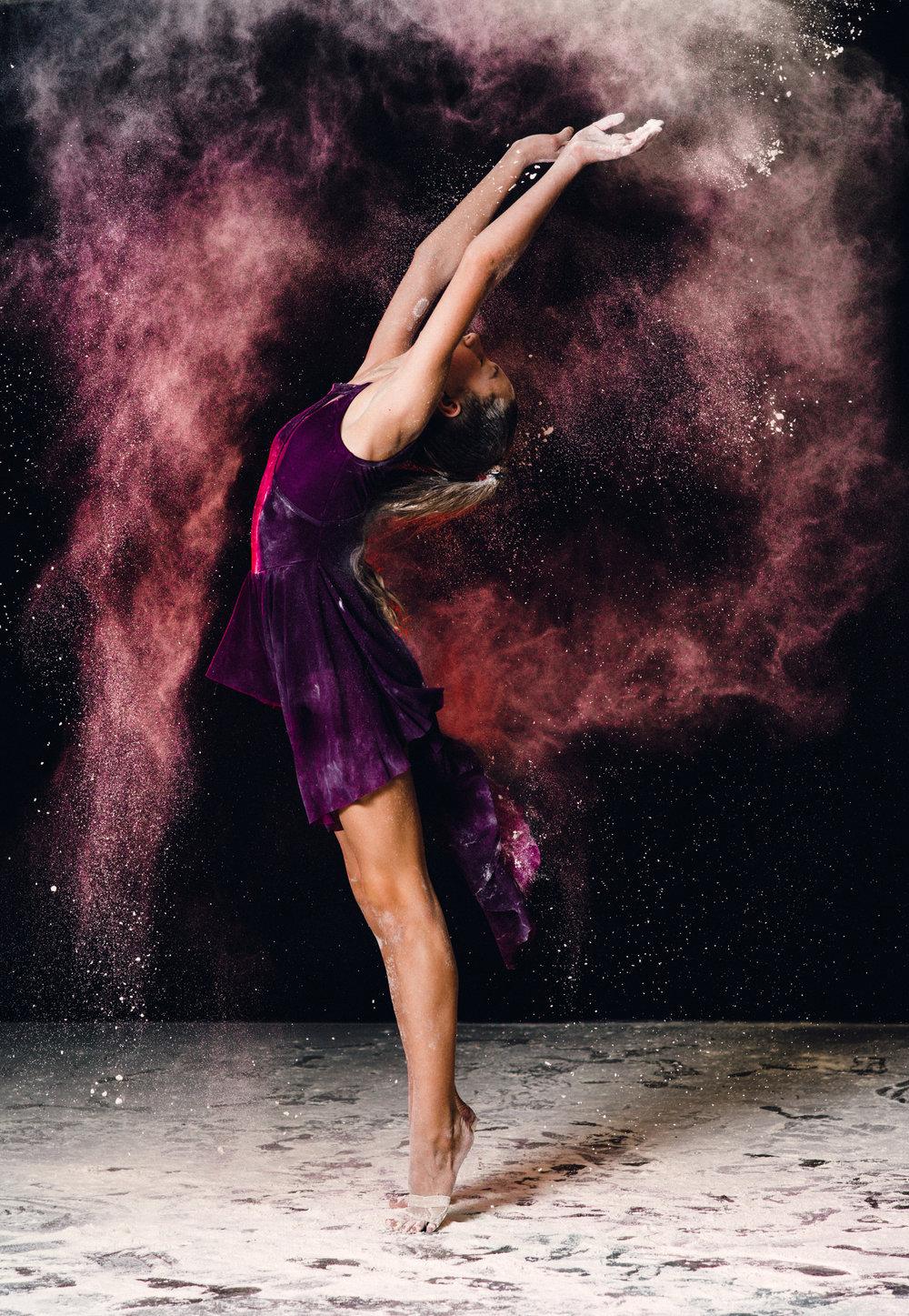 REDfour_portrait_Lilly_Dance - 3.jpg
