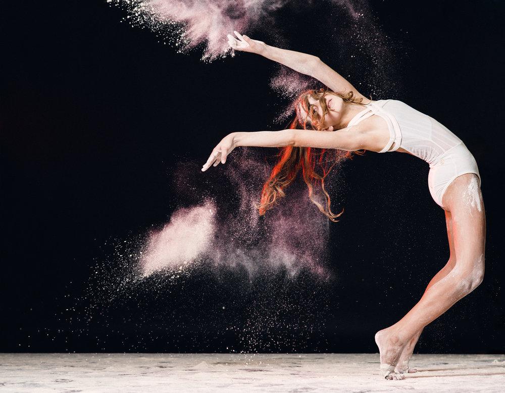 REDfour_portrait_Lilly_Dance - 5.jpg