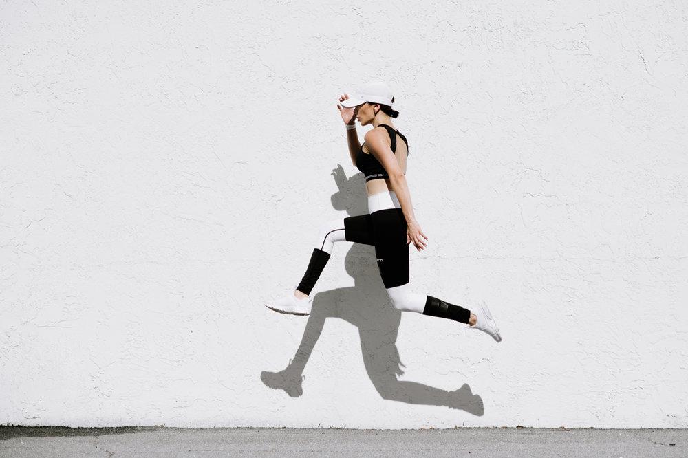 Aimin Athletic Clothes - 2.jpg