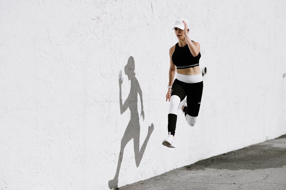 Aimin Athletic Clothes - 3.jpg