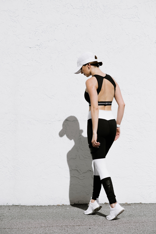 Aimin Athletic Clothes - 1.jpg