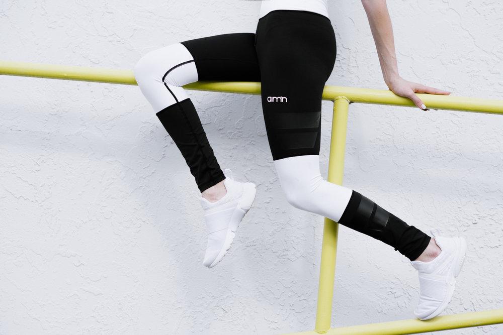 Aimin Athletic Clothes - 5.jpg