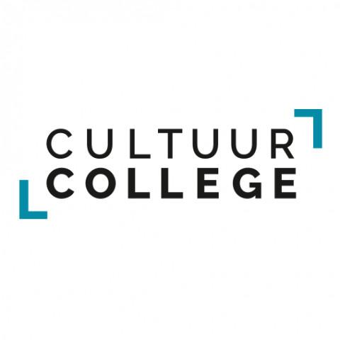 cultuurcollege.png