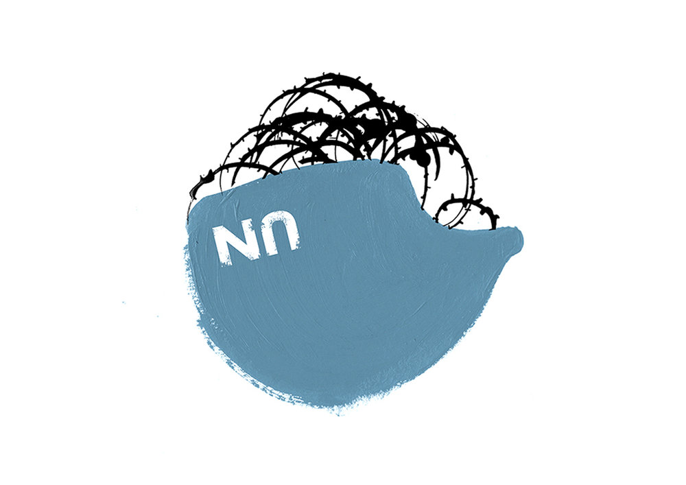 11.UN.jpg