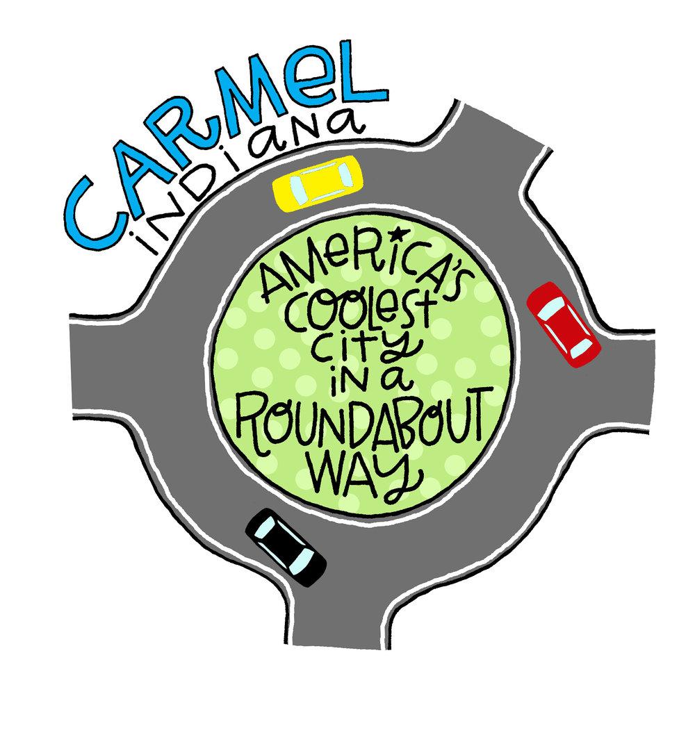 carmel roundabout doodle.jpg