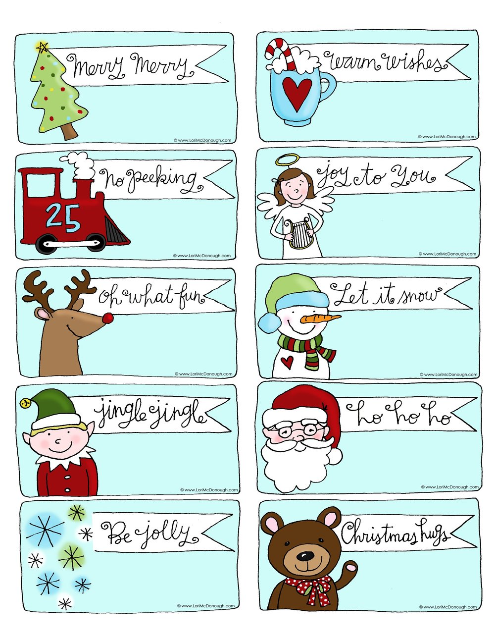 christmas tags 2012.jpg
