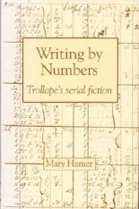 writingbynumbers1.jpg